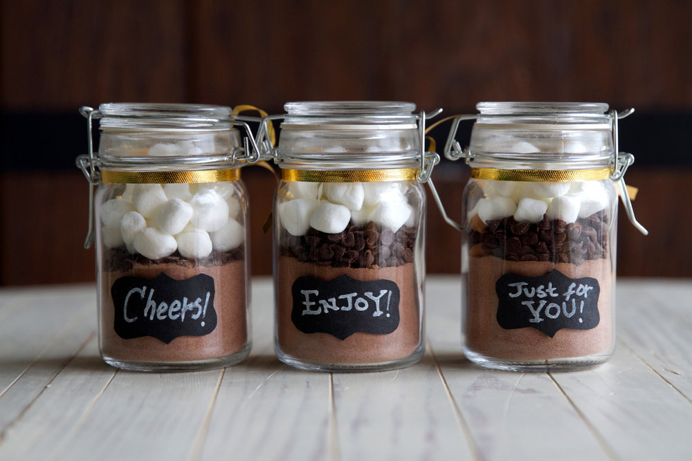brownie.jars.darren_johnson.jpg