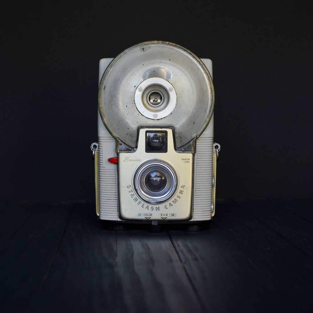 darren_johnson_starflash_kodak_vintage_camera.jpg
