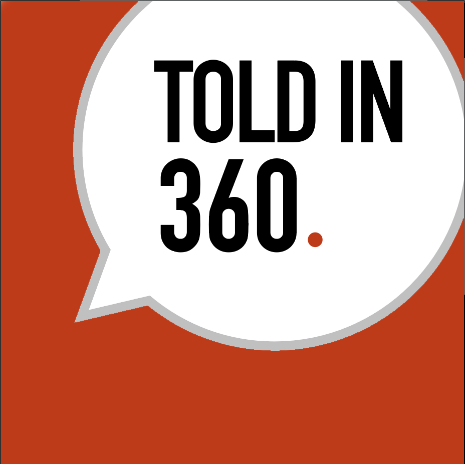 told in 360 thumbnail.png