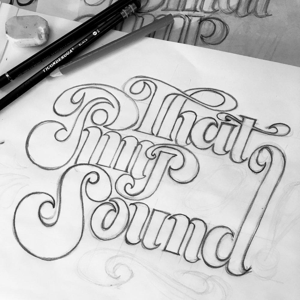 hand drawn lettering.jpg