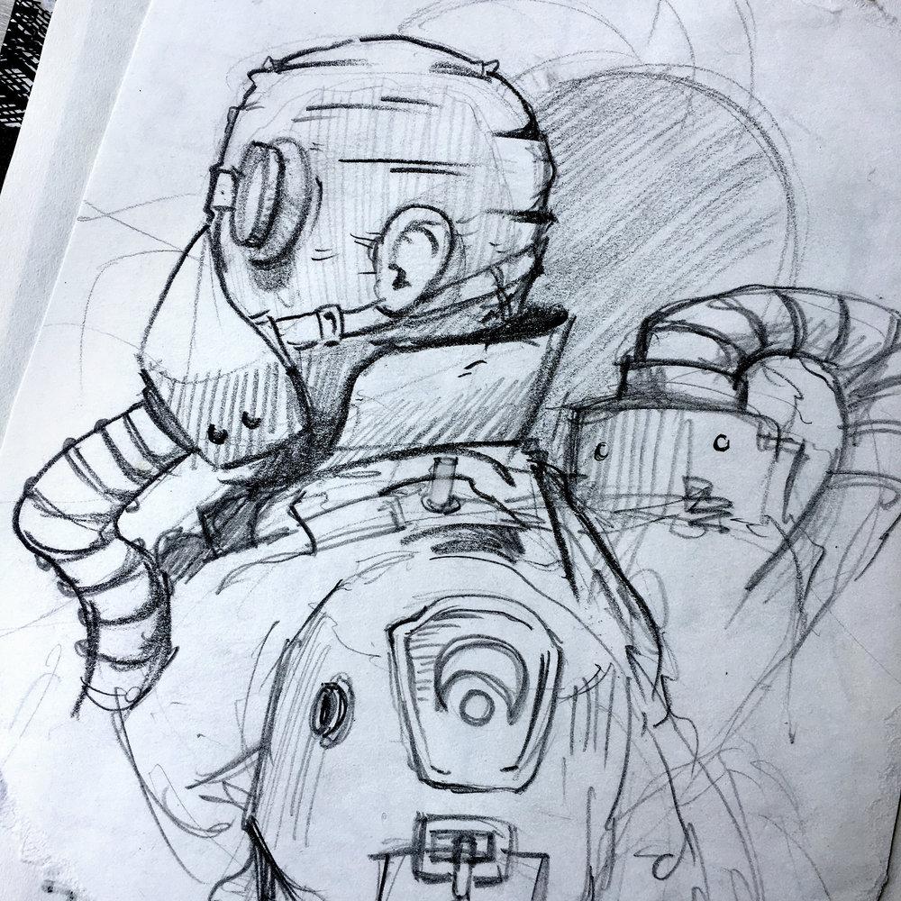 soldier.illustration.jpg