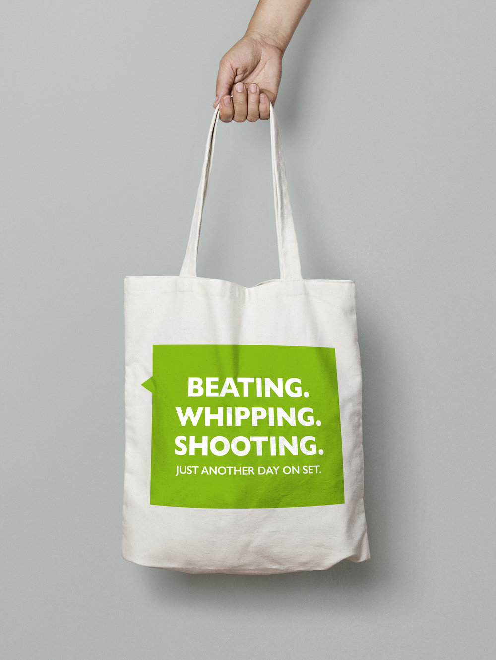 2010.totebag.side2.behance.jpg