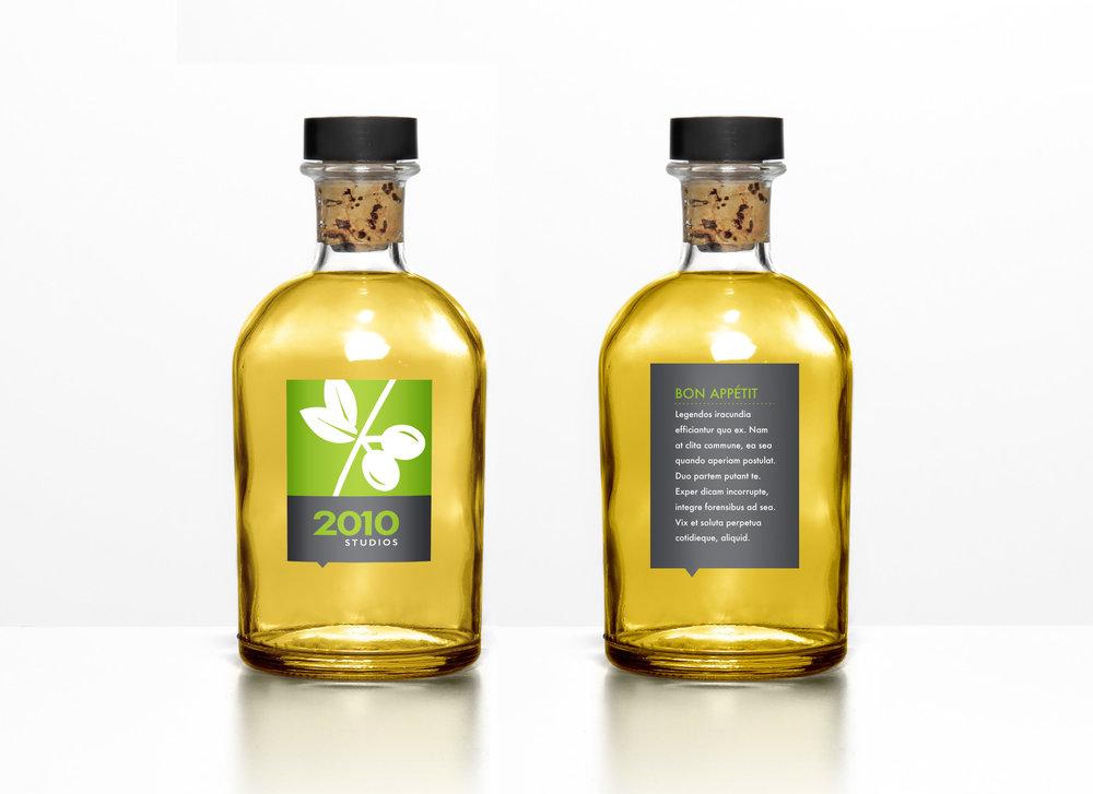 2010.olive.behance.jpg