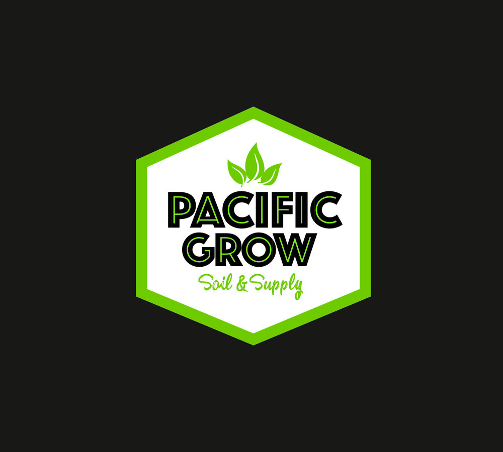 pacific.grow.logo.jpg