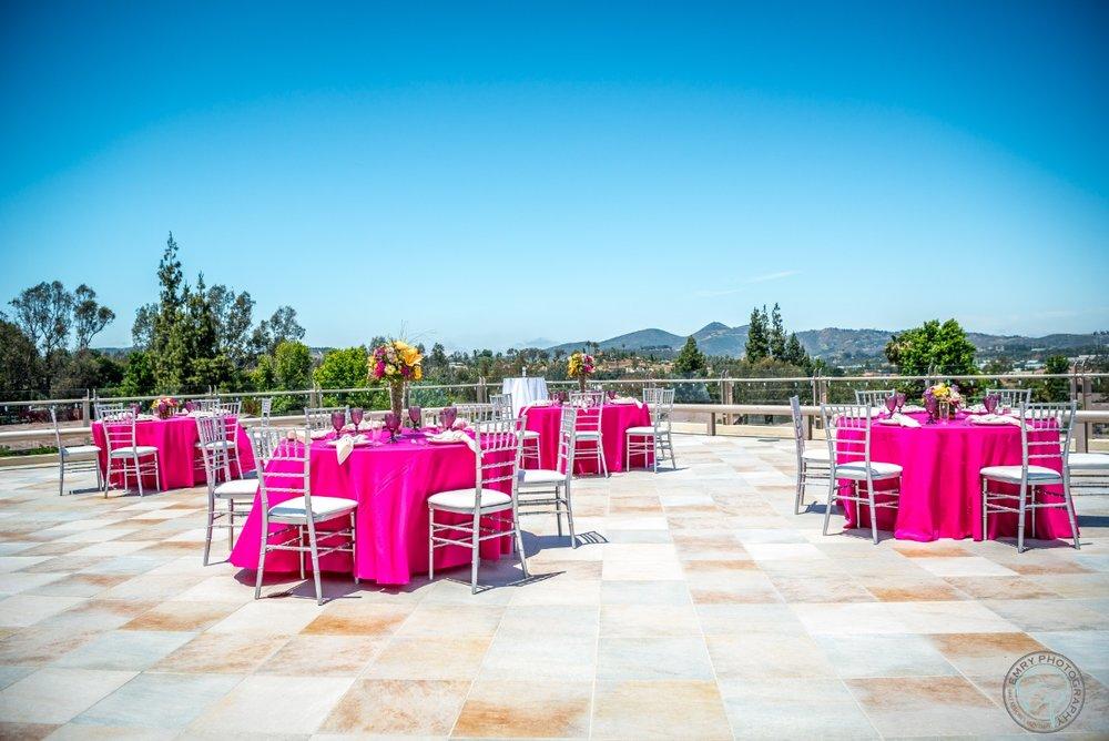 the_centre_escondido_weddings_emry_photography_0172.jpg