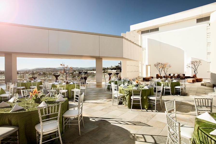 Starlight Terrace 2.JPG