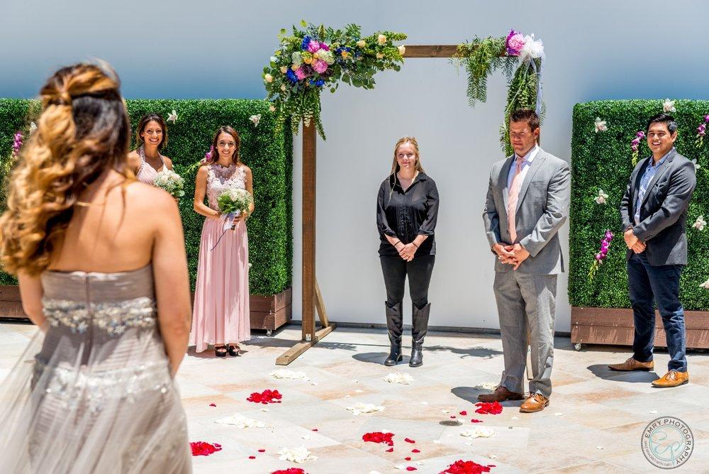 the_centre_escondido_weddings_emry_photography_0257.jpg