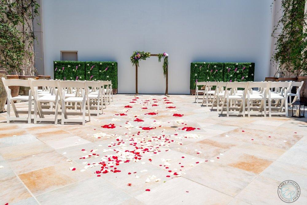 the_centre_escondido_weddings_emry_photography_0252.jpg