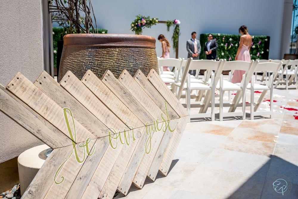 the_centre_escondido_weddings_emry_photography_0253.jpg
