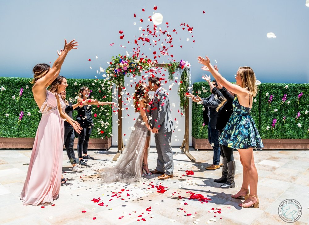 the_centre_escondido_weddings_emry_photography_0281.jpg