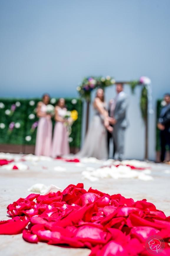 the_centre_escondido_weddings_emry_photography_0268.jpg