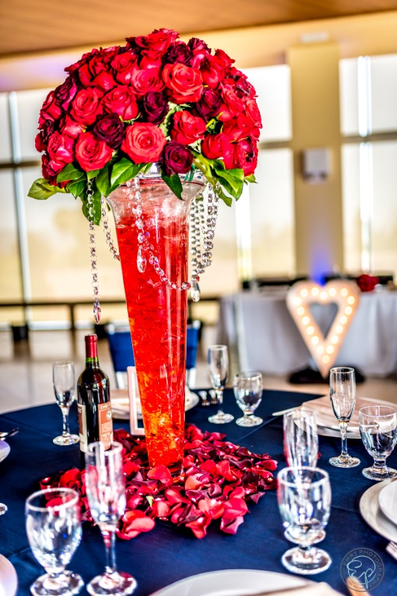 the_centre_escondido_weddings_emry_photography_0069.jpg