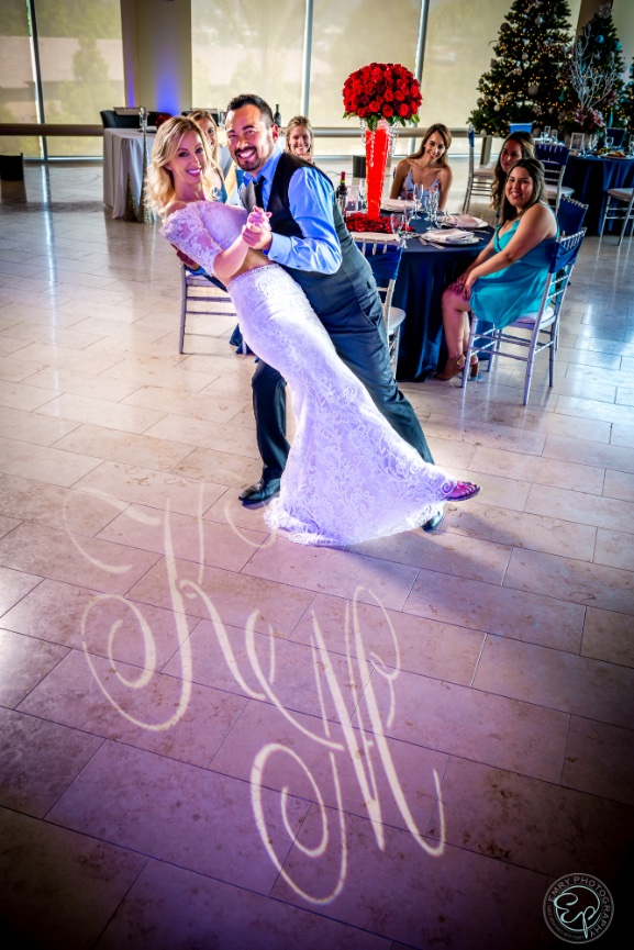 the_centre_escondido_weddings_emry_photography_0114.jpg