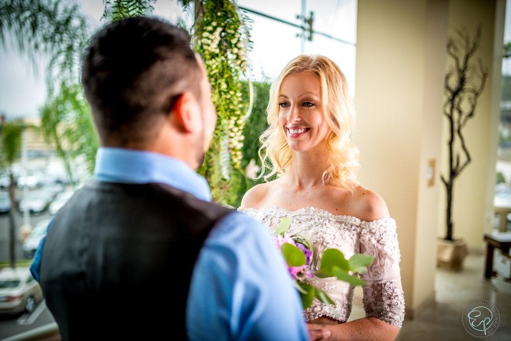 the_centre_escondido_weddings_emry_photography_0028.jpg