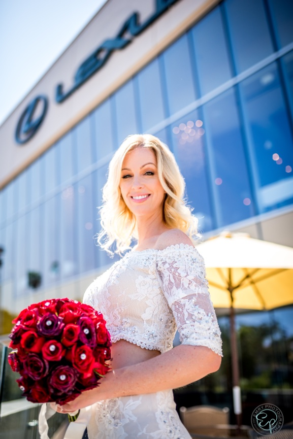 the_centre_escondido_weddings_emry_photography_0120.jpg
