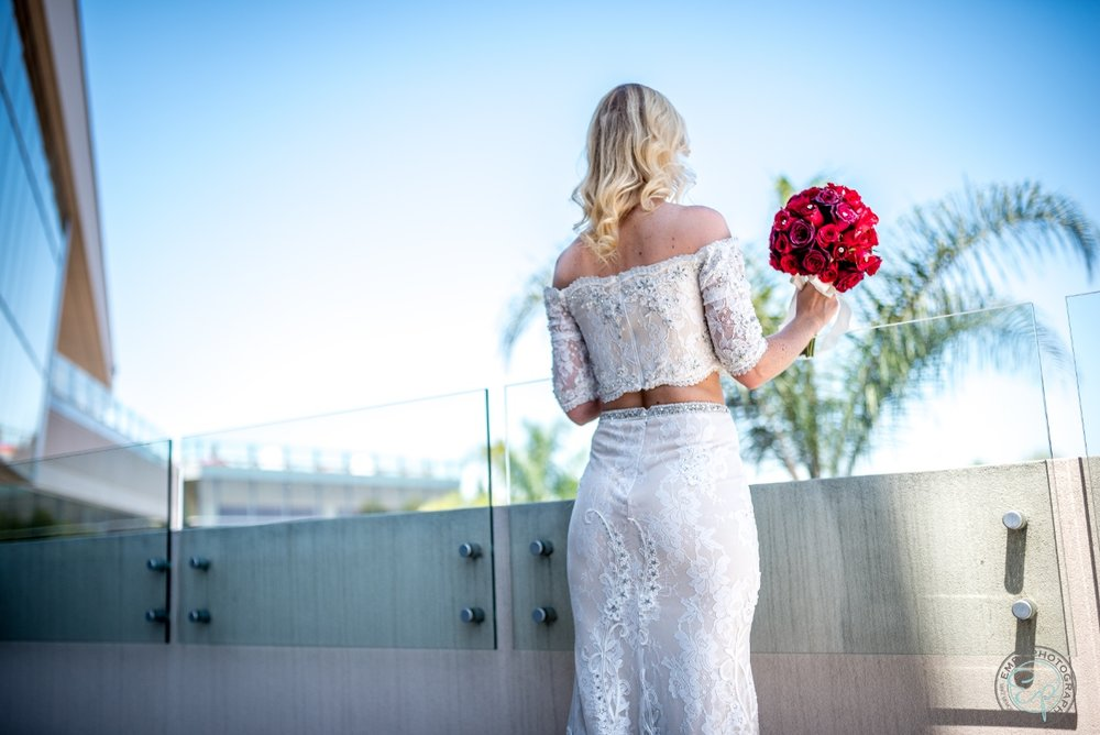 the_centre_escondido_weddings_emry_photography_0123.jpg