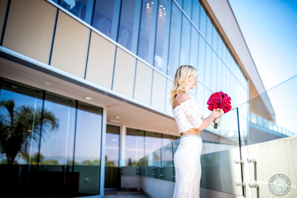 the_centre_escondido_weddings_emry_photography_0124.jpg