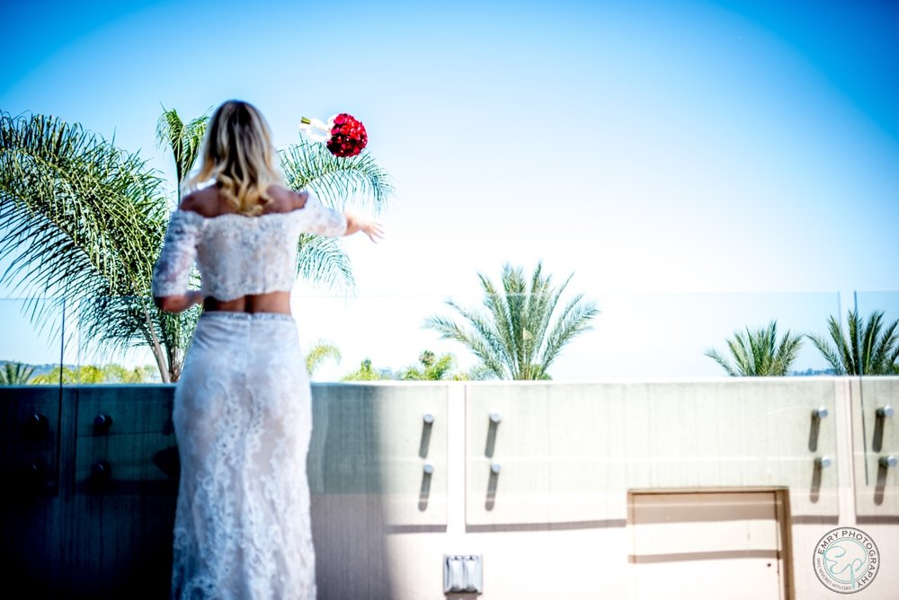 the_centre_escondido_weddings_emry_photography_0129.jpg