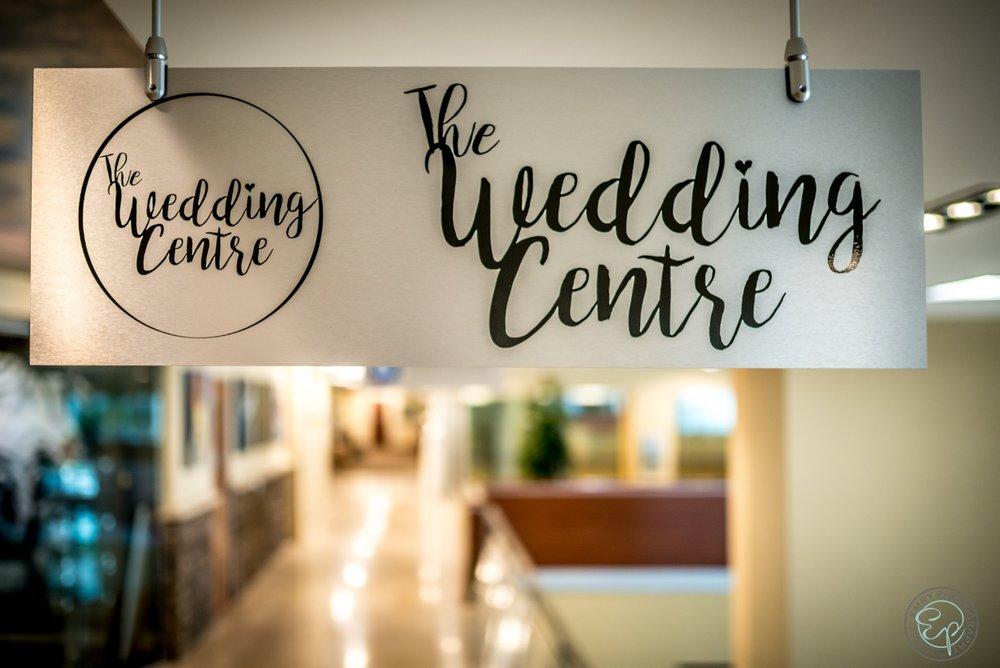 the_centre_escondido_weddings_emry_photography_0001.jpg