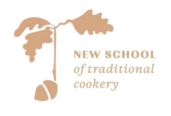 New School of Traditional Cookery