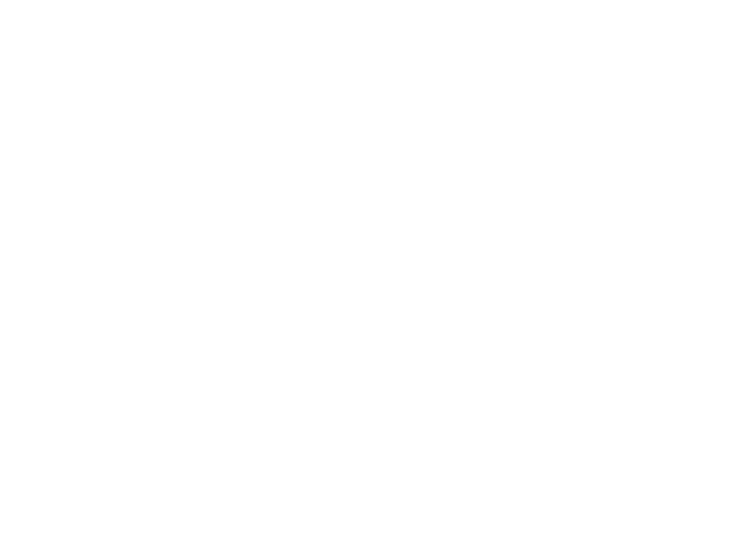 Empire at Bellagio