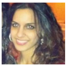 Maayan Levinas VP of Academics CBS Program: MBA-MPH Dual Degree with Mailman School of Public Health Education: Yeshia University - B.Sc. Biology Role Prior to CBS: Clinical research coordinator at NYU Langone Medical Center - Neurology Email: malevinas18@gsb.columbia.edu