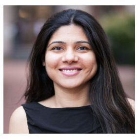 Sonia Khanchandani VP of Career and Education CBS Program: Executive MBA Education: Mahatma Jyotiba Phule Rohilkhand University - B.Law.; Penn State University - M.Fin. Current Role while at CBS: Business Partner and Adviser Vjiay Medical Hall Email: skhanchandani18@gsb.columbia.edu