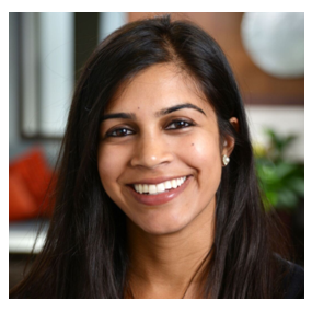 Shefali Bhardwaj VP of Career and Education CBS Program: J-Term MBA Education: Boston College - B.Sc. Economics and Political Science Role Prior to CBS: Healthcare Consultant at PwC and ZS Associates Email: sbhardwaj18@gsb.columbia.edu