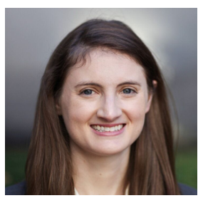Allison Perrin VP of Conference CBS Program: Fall Time MBA Education: Duke University - B.A. French and European Studies Role Prior to CBS: Senior Manager at LASER Analytica Summer Internship: Consumer Banking Summer Associate at Citi Email:  aperrin18@gsb.columbia.edu