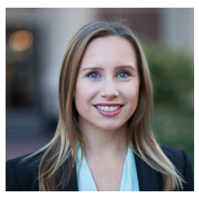 Liz Nylund VP of Conference CBS Program: Fall Time MBA Education: Washington University in St. Louis - B.A. Economics Role Prior to CBS: Human Capital Senior Consultant at Deloitte Consulting Summer Internship: Marketing Intern at Genetech Email: enylund18@gsb.columbia.edu