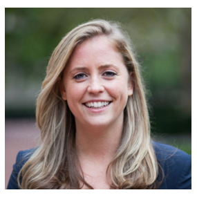 Mallory West VP of Conference CBS Program: Fall Term MBA Education: Davidson College - B.Sc. Biology and French Role Prior to CBS: Senior Manager at The Kinetix Group Summer Internship: Marketing Intern at Pfizer Email: mwest18@gsb.columbia.edu