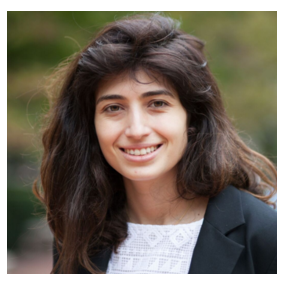 Isobel Rosenthal VP of Entrepreneurship and Treks CBS Program: MD-MBA Icahn School of Medicine at Mt. Sinai Education: Yale University - B.A. History Role Prior to CBS: Medical Student Summer Internship: Administrative Intern at UCLA Health Email: arosenthal18@gsb.columbia.edu