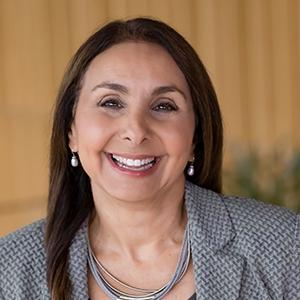 Liz Barrett - CEO, UroGen Pharma