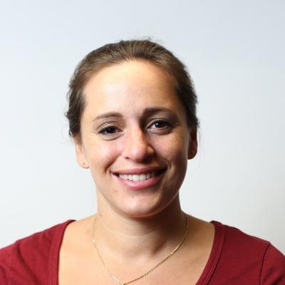 Sara Wajnberg - SVP of Product, Oscar Health
