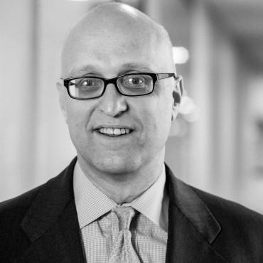 Ray Falci - Senior Advisor, Cain Brothers & Company