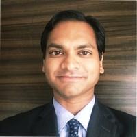 Ian Wijaya - Managing Director, Healthcare Group, Lazard