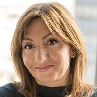 Dr. Milena Adamian - Vice President, Health Affairs,Owlet