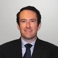 Matthew McAskin '04 - Senior Managing Director, Evercore