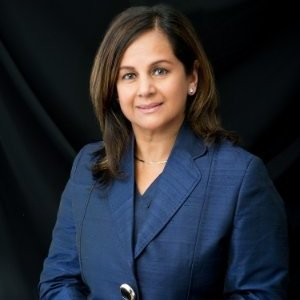 dr. Femida Gwadry-Sridhar - CEO and Founder, Pulse Infoframe Inc.