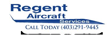 Regent-Logo21.png