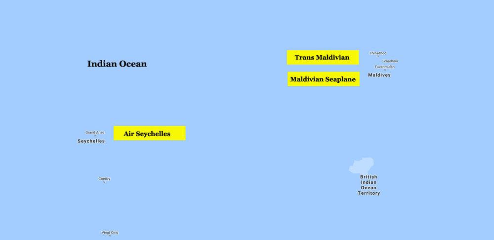 INDIAN_OCEAN_MAP.jpg