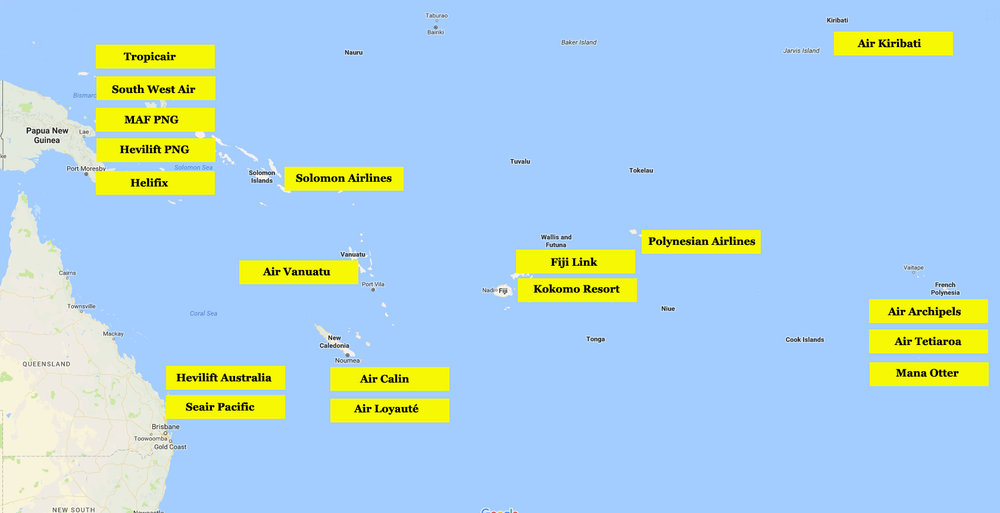 AUSTRALIA-PNG-OCEANIA-MAP.jpg