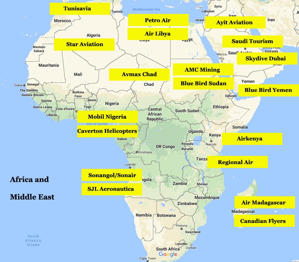 AFRICA-MIDDLEEAST.jpg