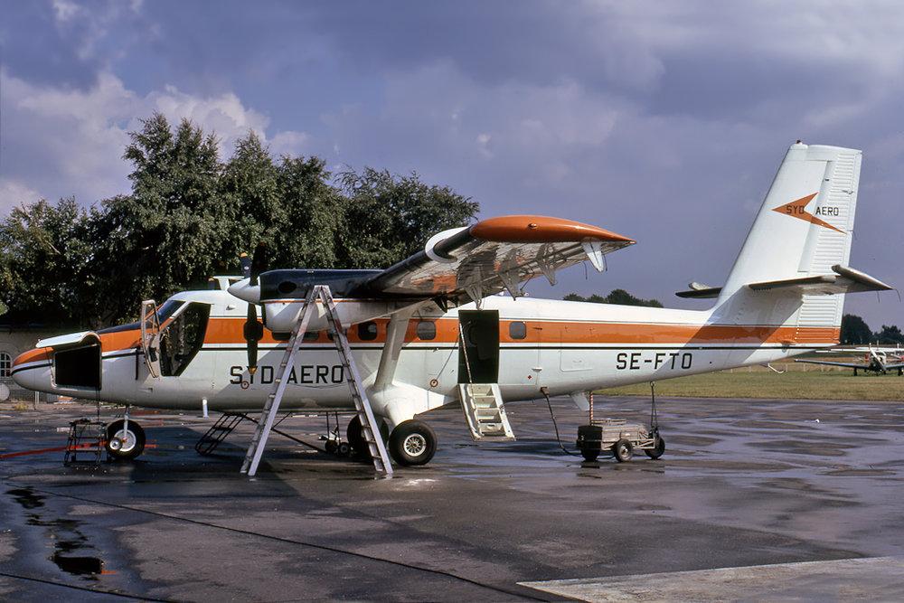 Photographer Unknown © Fort Lauderdale, FL Kenneth I. Swartz Collection