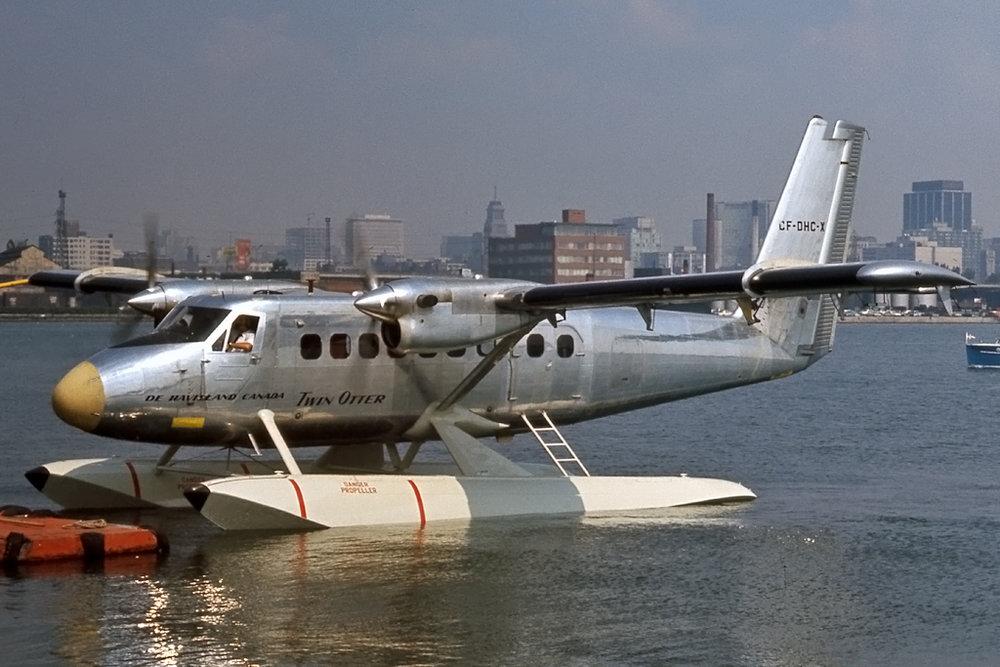 CF-DHCX-1024.jpg