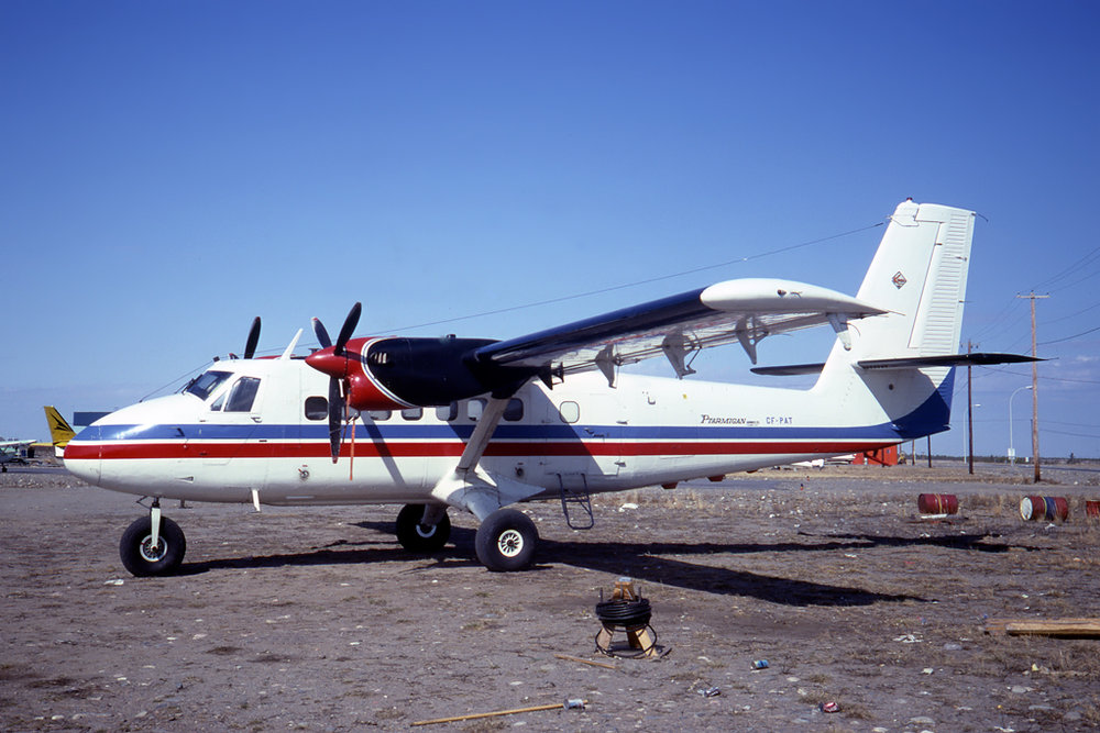 2_CF-PAT_K_SIMPSON_YELLOWKNIFE_20-MAY-1979_1024.jpg