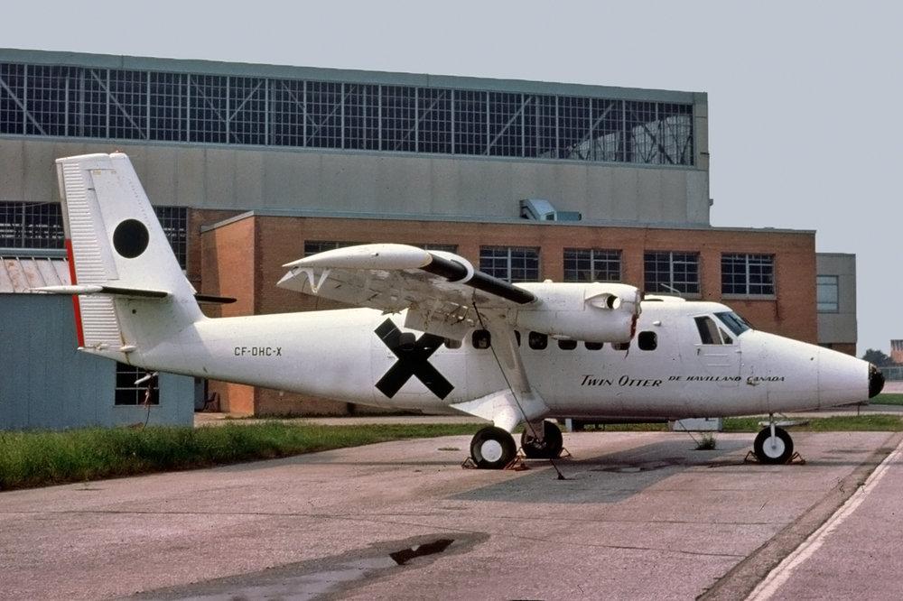 1_CF-DHC-X_SDB_YZD_JUN-1976_MJO.jpg