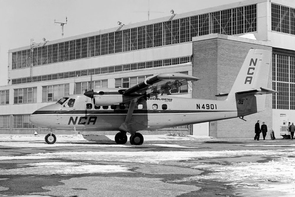 3_N4901_SHELDON_D_BENNER_DOWNSVIEW_FEB-1967_1024a.jpg