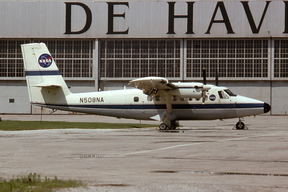 4_N508NA_SHELDON_D_BENNER_DOWNSVIEW_12-JUN-1976_MJO_1024a.jpg