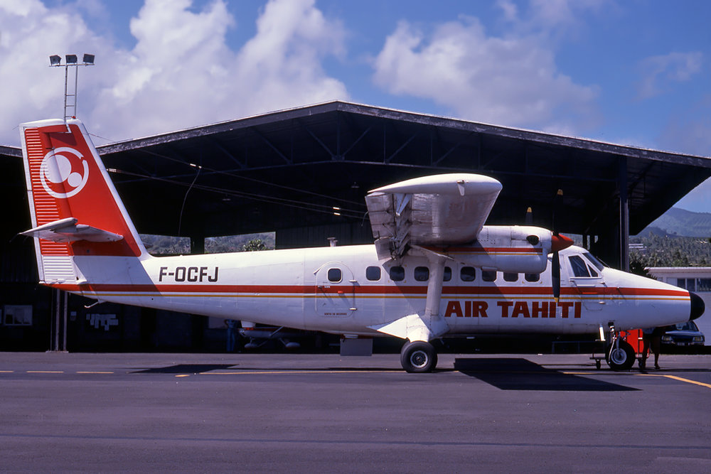 9_F-OCFJ_UNK_PAPEETE_AUG-1978_KSC.jpg